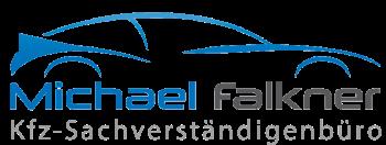 Falkner Gutachten Logo
